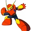 quickman100's avatar