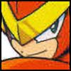 quickmanplz's avatar