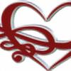 quickminder's avatar