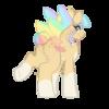 quickmint's avatar