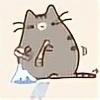 Quicksafe's avatar