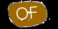 Quicksand-Fantasy's avatar