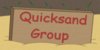 QUICKSAND-GROUP