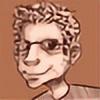 QuickSaveTV's avatar