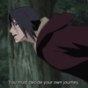Quickshot48's avatar