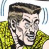 Quicksilver6's avatar