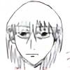 QuickSilverAT's avatar