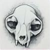 QuicksilverCat's avatar
