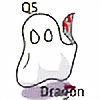 quicksilverdragon611's avatar