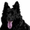 quicksilverstudios's avatar