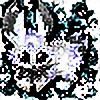 quickspace's avatar