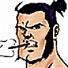Quicksteel's avatar