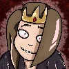 QuickWinter's avatar
