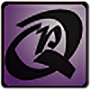 Quicky81's avatar
