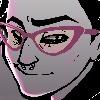 Quicllampi's avatar