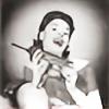 quidam-numen's avatar
