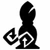 Quiddie-2000's avatar