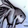 quidditchmom's avatar