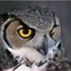 Quidnog's avatar