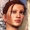 quidwhat's avatar