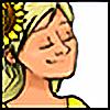 quidwitch's avatar