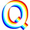 quiel90's avatar