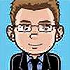 Quienar's avatar
