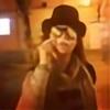 Quieroalas's avatar
