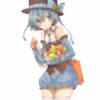 Quieroserunkoala's avatar