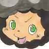 quiescensea's avatar