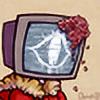 quiet-0's avatar