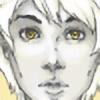 Quiet-Chrysanthemum's avatar