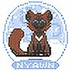 quiet-landslide's avatar