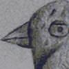 Quietalgilt's avatar