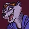 QuietBadger's avatar