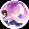 QuietBloom's avatar