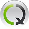 QuietCity's avatar