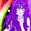 quietexotica's avatar
