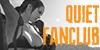 QuietFanClub
