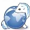 QuietFire-the-raver's avatar