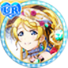 QuietFooding's avatar