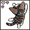 quietladybirman's avatar