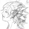 quietlylostsoul's avatar