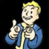 quietlyrioting's avatar