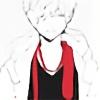 quietmary's avatar