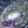 quietnebula's avatar