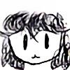 QuietNene's avatar
