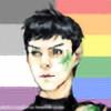 quietoceanlove's avatar