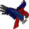 QuietOwl's avatar