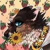 quietowns's avatar